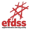 EFDSS (English Folk Dance and Song Society)