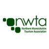 NWTA (North Warwickshire Tourism Association)